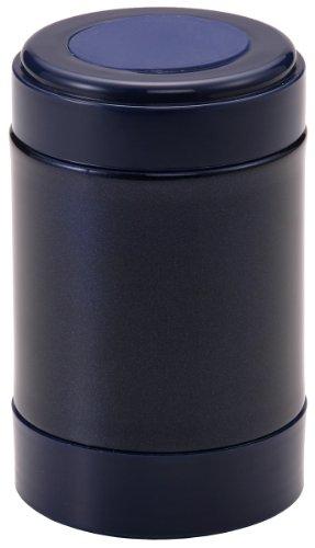 トーン コネクトボトル 250ml ネイビー 880174