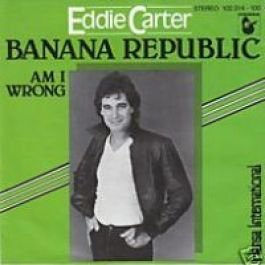 edward-carter-banana-republic-am-i-wrong-hansa-international-102-314-100
