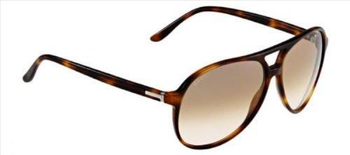 GUCCI Sunglasses GG 1026 05L/LI