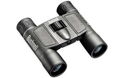 Brand New Bushnell Powerview 12X25 Compact