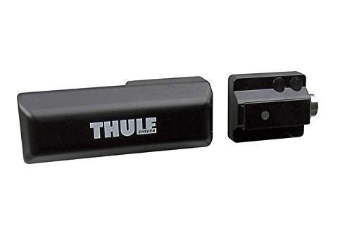 thule-twin-pack-van-lock-2-locks