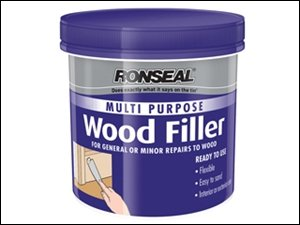 ronseal-rslmpwfm250g-250g-medium-multi-purpose-wood-filler-tube