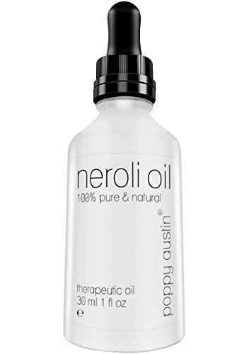 Neroli-Essential-Oil-Citrus-Aurantium-Therapeutic-Grade-100-Pure-Organic-Undiluted-Neroli-Oil-by-Poppy-Austin-Best-Essential-Oils-2016