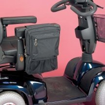ability-superstore-scooter-bag-home-craft-pannier