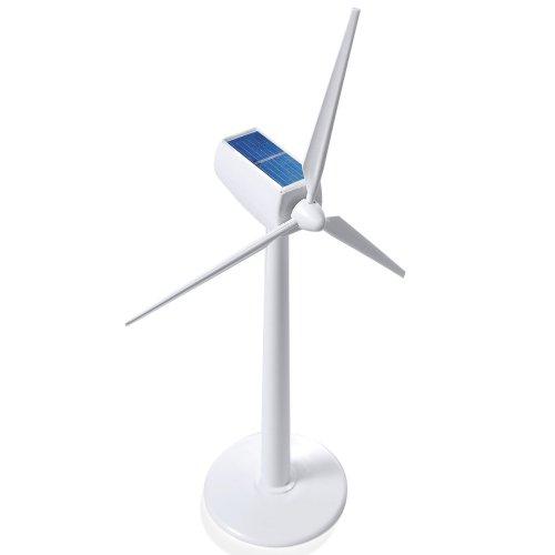 walzkidzz Solar-Windrad