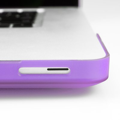 macbook pro case 13-2703877
