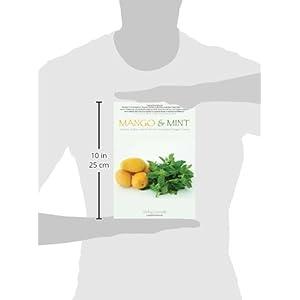 Mango & Mint: Arabian, In Livre en Ligne - Telecharger Ebook