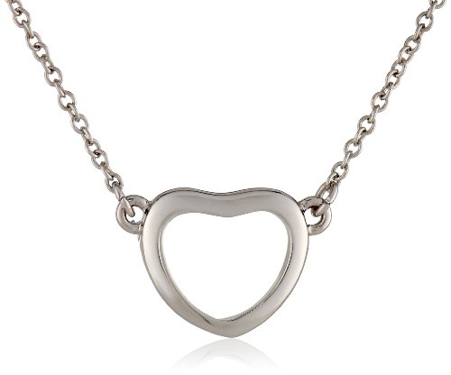 t-tahari-essentials-heart-and-crystal-silver-pendant-necklace-20