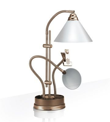 Daylight Company Ultimate Antique Table Top Lamp