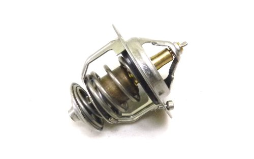 Genuine Hyundai 25500-23010 Thermostat Assembly