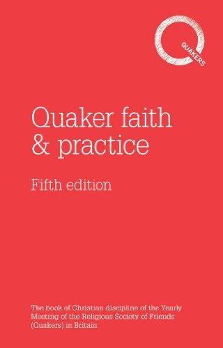 quaker-faith-practice