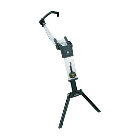 Topeak FlashStand Portable Bike Tune-Up Stand - TW006