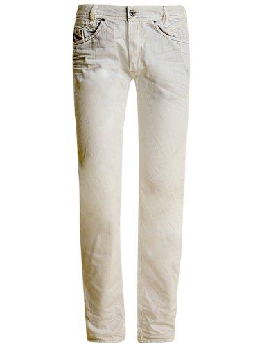 Jeans Iakop 8880P Diesel W36 L34 Men's