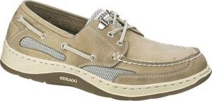 Men's Sebago® Clovehitch II Marine Casual Loafers