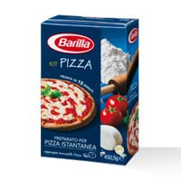 barilla-instant-pizza-making-kit-450g