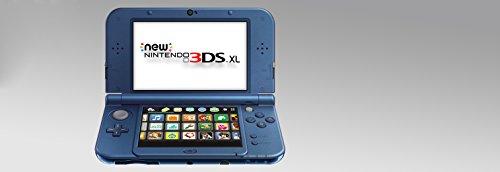 Nintendo Galaxy Style Nintendo