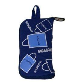travelon-pocket-packs-shopping-bag