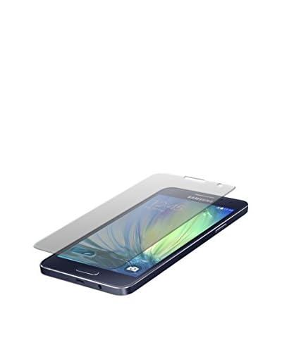 Unotec Protector De Pantalla Samsung Galaxy A3