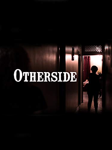 Otherside on Amazon Prime Video UK