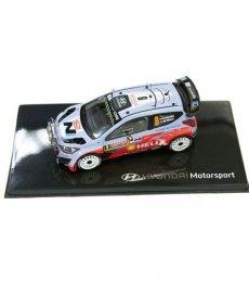 hyundai-wrc-motorsport-i20-miniatur-model-sordo-8-1-43