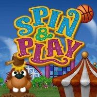 Spin & Play [Download]