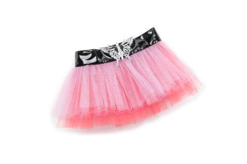 Bratz 4 You Fashion Pixiez Role Play Skirt - Style 3