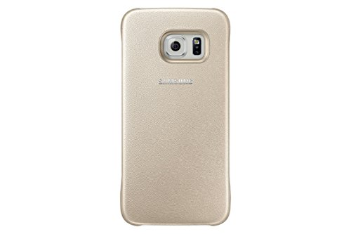 samsung-protective-cover-for-samsung-galaxy-s6-gold