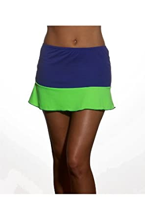 New Women S Tennis Skirt Item 546084676 Nike Flounce Knit Women S Tennis