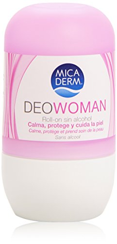 mica-derm-desodorante-woman-roll-on-sin-alcohol-75-ml