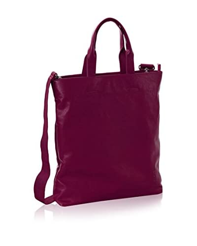 Nava Design Shopper N-leather tote large