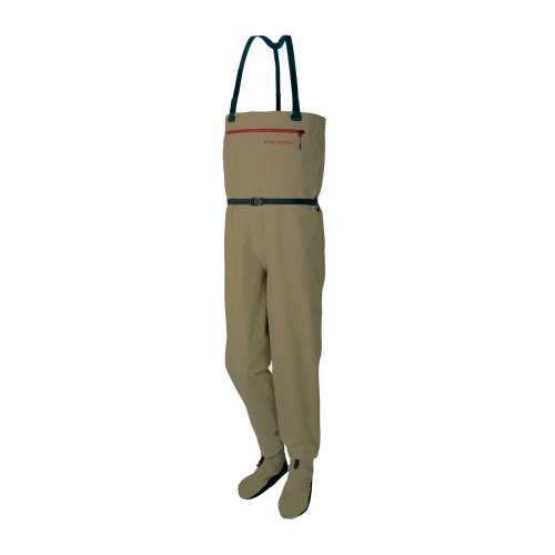 Redington Sonic-Pro Ultra Packable Chest Wader