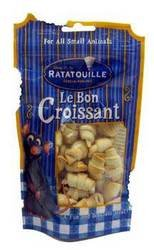 8N1 Trt Ratatouille Croissa 2oz