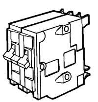 31KL%2B%2BobAgL square d circuit breaker 20 square find image about wiring,125 Amp Main Breaker Panel Wiring Diagram