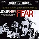 Legendary Hollywood: North By North (Film Score Anthology)/Journey Into Fear (Original Motion Picture Soundtrack)