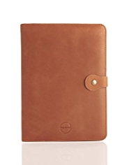 Conran Notebook