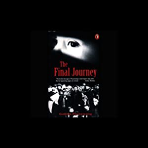 The Final Journey | [Gudrun Pausewang]