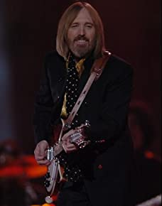 Bilder von Tom Petty & the Heartbreakers