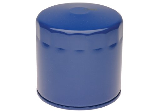 acdelco-pf13-professional-engine-oil-filter