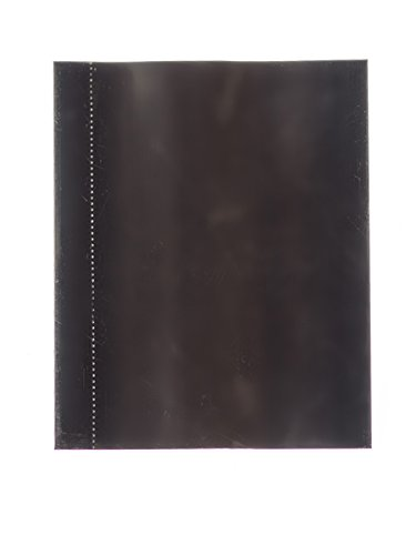black-pvc-non-perforated-shrink-band-for-38-and-28-mm-neck-finish-250-68-55-for-38mm-neck