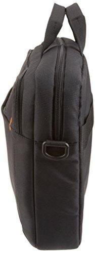 AmazonBasics-Tasche-fr-Laptop-Tablet-mit-Bildschirmdiagonale-156-Zoll-396-cm