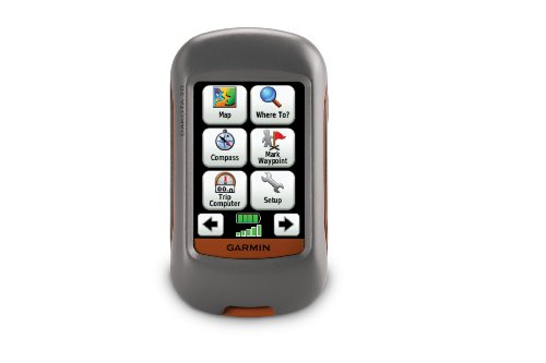 Hiking  Cheap Garmin Gps Systems Waterproof