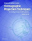 img - for Stereographic Projection Techniques for Geologists and Civil Engineers book / textbook / text book