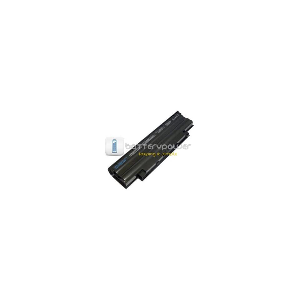 Dell Inspiron N7110 Laptop Battery