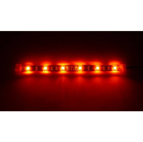 Bitfenix Alchemy Aqua 30Cm Led Strips (Red)