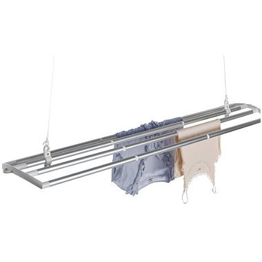 the-lofti-traditional-indoor-laundry-clothes-drying-rack-fixtures-included-by-the-new-clothesline-co