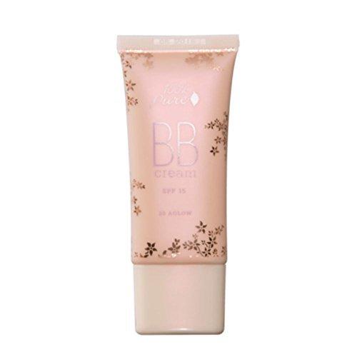 100-pure-bb-cream-shade-20-aglow-1-oz-all-natural-organic-bb-cream-gives-a-glowing-flawless-illumina