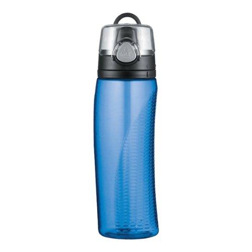 thermos-intak-hydration-bottle-710-ml-midnight-blue