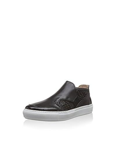 LEA FOSCATI Sneaker [Nero]