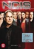 NCIS - Naval Criminal Investigative Service - Season 6 - Complete