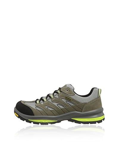 Northland Professional Zapatillas Athos Schuhe